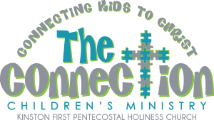 The Connection Kids Logo Final