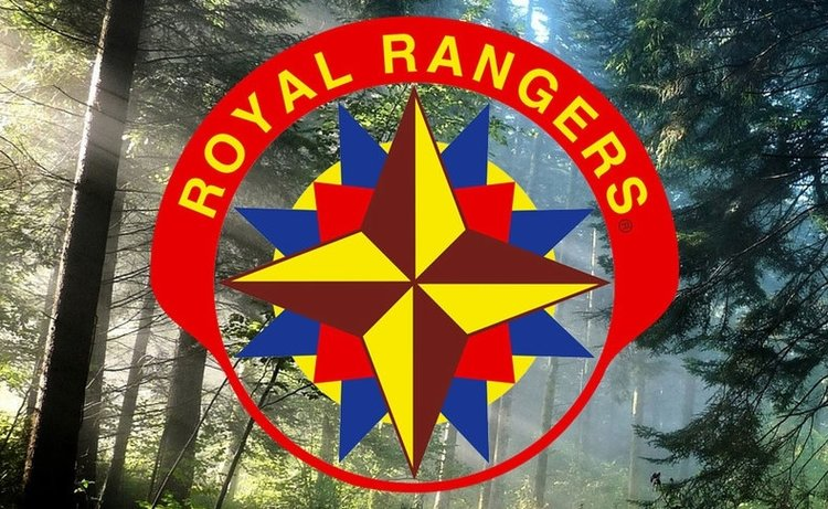 Royal Rangers Boy S Ministries Kinston 1st Ph Church